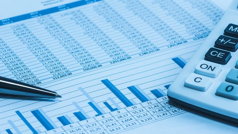 İstatistik 2019 Taban Puanları ve Başarı Sıralamaları