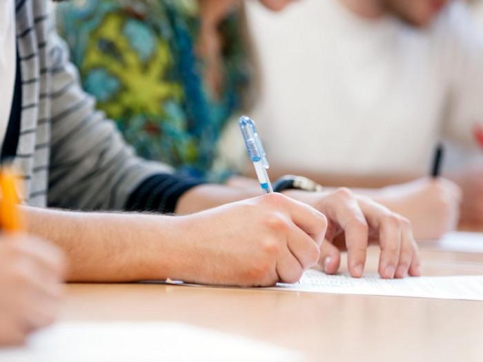 İdeal üniversite tercih listesi nasıl hazırlanır?