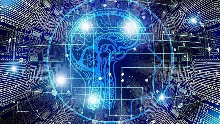 Türkiye, yapay zeka ile ilgili bilimsel yayınlarda 17. sırada yer alıyor