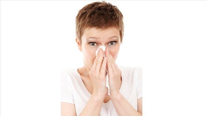 Kirli hava hastalıkları kolaylaştırıyor