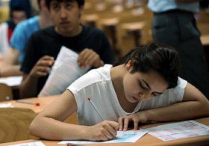 Sınavı iptal edilen 150 bin kişiye ne olacak?