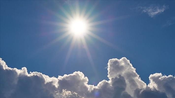 Sıcak hava ve uzun süreli güneş ışığı Kovid-19'un yayılımını azaltıyor mu?