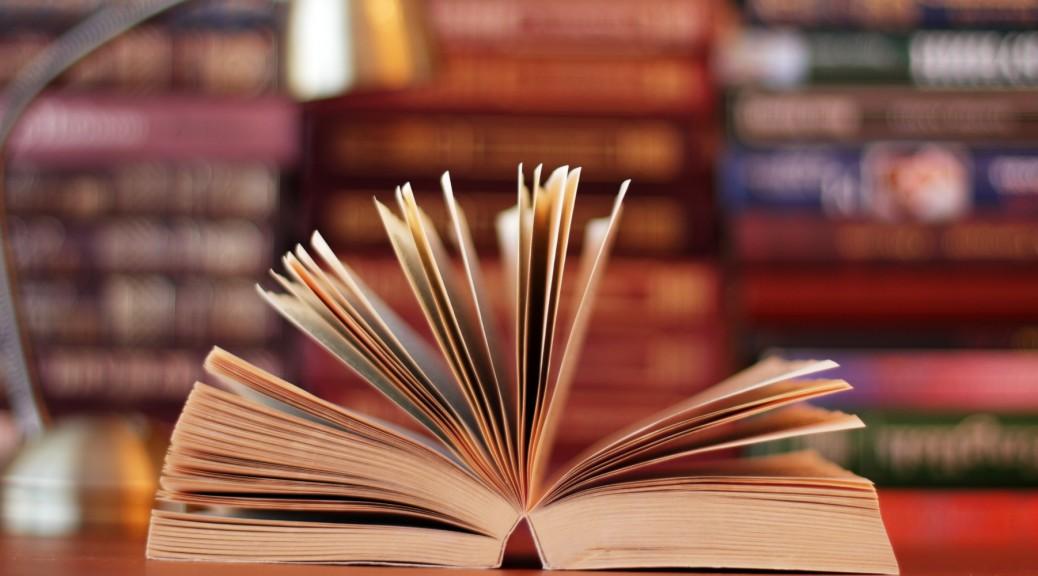 Sınav sistemlerindeki değişiklikler yayıncılık sektörüne zarar veriyor