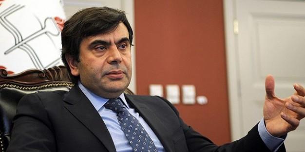 MEB Müsteşarından 'torba kanun' açıklaması