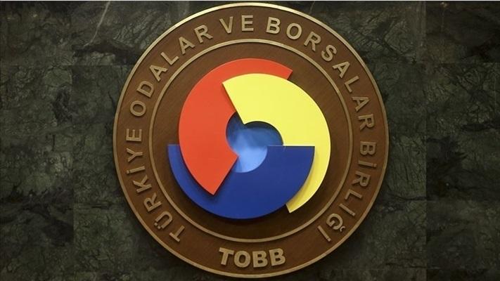 TOBB ve Google, meslek lisesi öğretmenlerine hizmet içi eğitim verecek