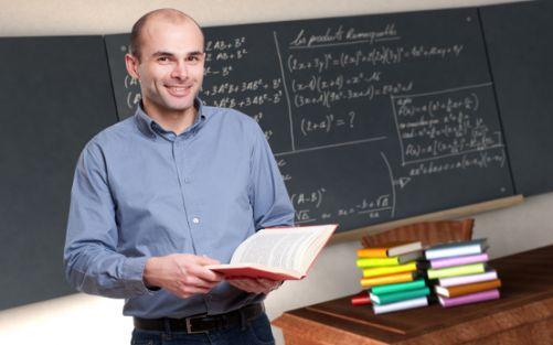 Öğretmenler il içi yer değiştirmede nelere dikkat etmeli?