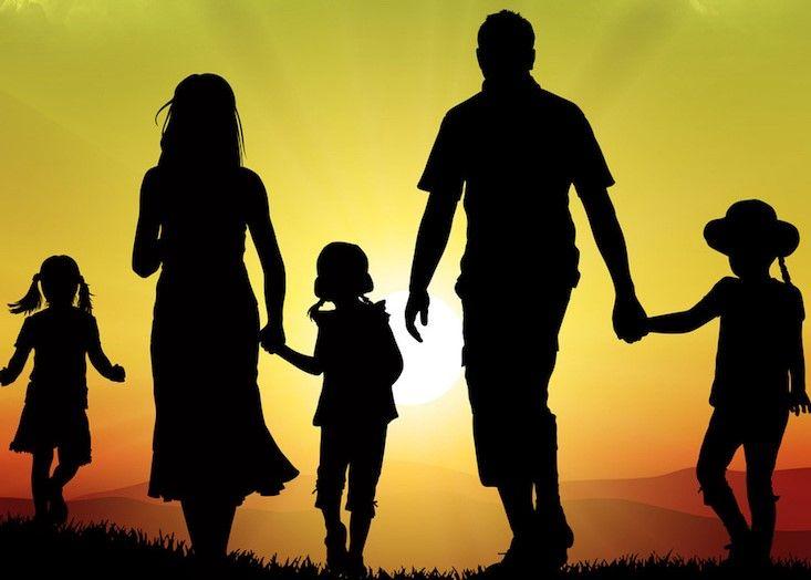 Aile ve Tüketici Bilimleri Bölümü Hakkında Bilgi