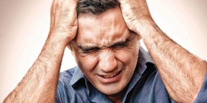 Migren aşısı geliyor