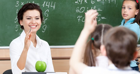 Öğrencinin Öğretimi/Öğretmeni Değerlendirmesi (ÖÖD)