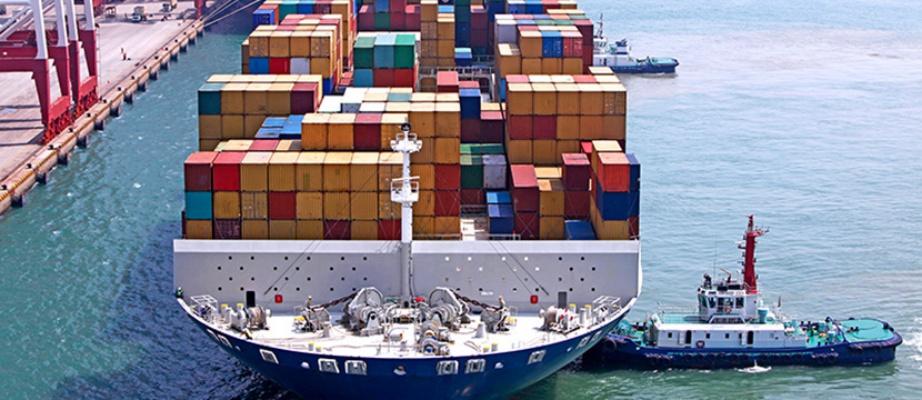 Uluslararası Lojistik Yönetimi 2019 Taban Puanları ve Başarı Sıralamaları