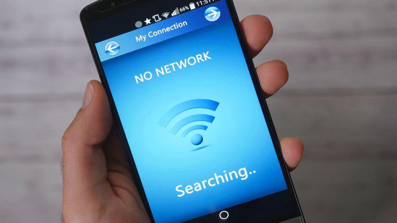 Akıllı telefon hizmetinde yeni bir dönem başlıyor