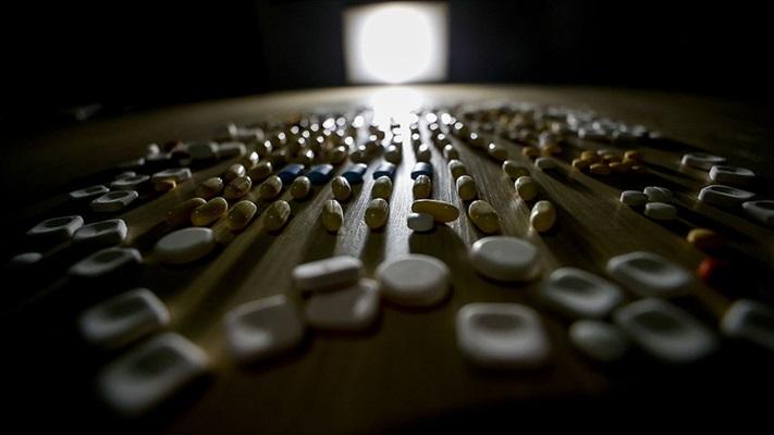 """""""Doğru koşullarda saklanmayan vitaminler şifa yerine zehir olabilir"""""""