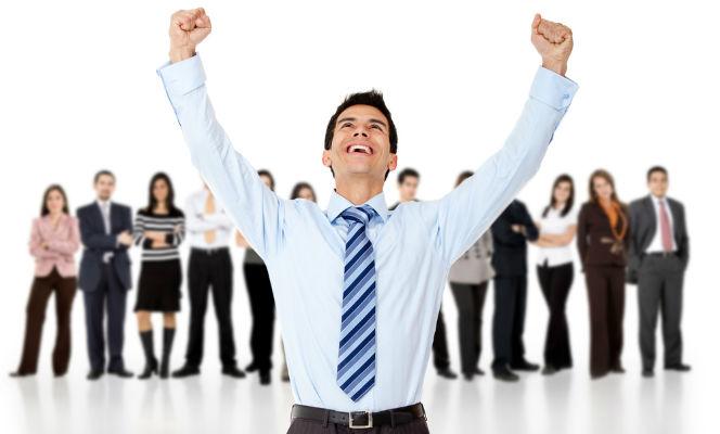 Okulu bitirdiniz, stajınızı yaptınız ve bir işe kabul edildiniz! Şimdi ne olacak?