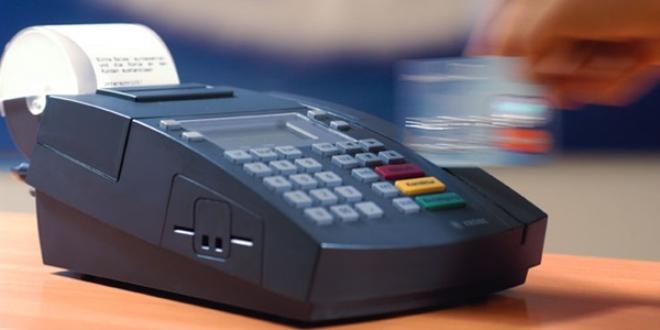 123 bin kişinin kredi kartı bilgileri kopyalanmış!
