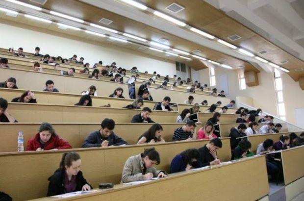 ALES ve YDS'de sınav süresi değişti!