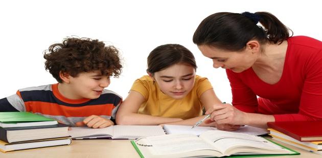 Okul Kaygısını Aşmada Aileye Düşen Görevler