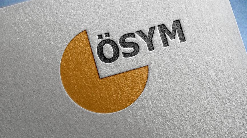 ÖSYS milli sporcu yerleştirme sonuçları açıklandı