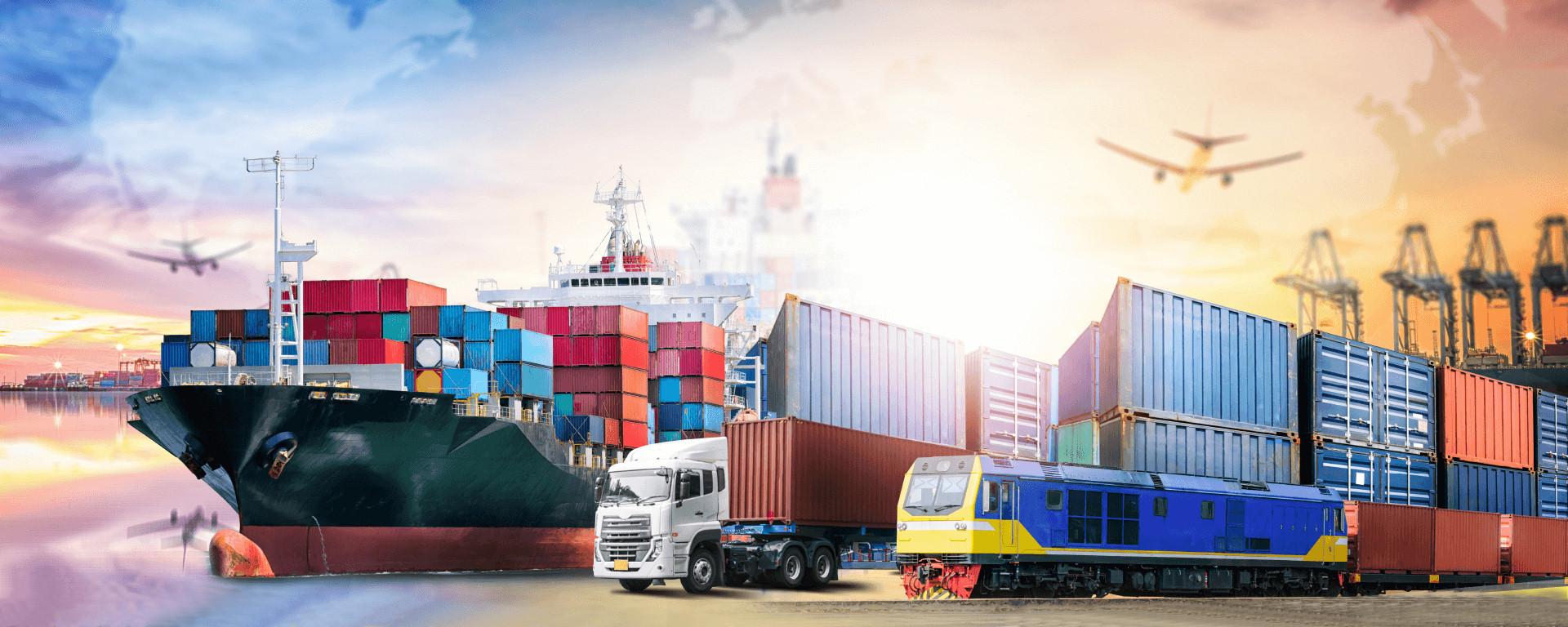 Uluslararası Lojistik ve Taşımacılık 2019 Taban Puanları ve Başarı Sıralamaları