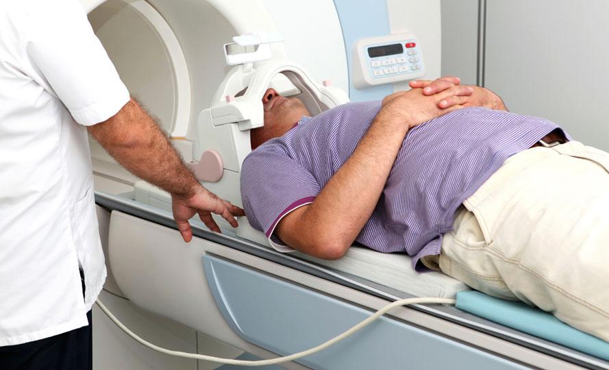 Radyoterapi tedavisi gören hastalar dikkat! Uzmanlar uyarıyor!