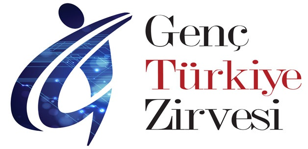Gençliğin Türkiye'si geleceği yönetecek!