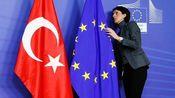 İngiltere'nin AB'den çıkması Türkiye'yi nasıl etkiler?