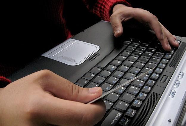 Elektronik Ticarette Yeni Dönem