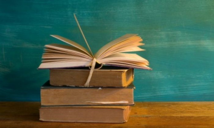 Latin Dili ve Edebiyatı  2019 Taban Puanları ve Başarı Sıralamaları