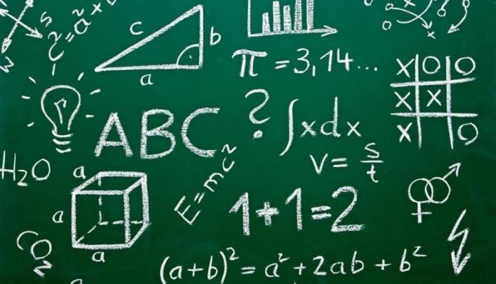 Atacan Eğitim Kurumları Matematik Ligi'nde Türkiye 1.'si , Dünya 2.'si oldu