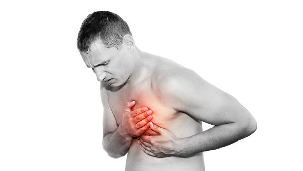 Gençlerin kalbini koruyan 7 altın kural