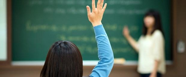 Ücretli öğretmenlik başvurularında yeni dönem başladı