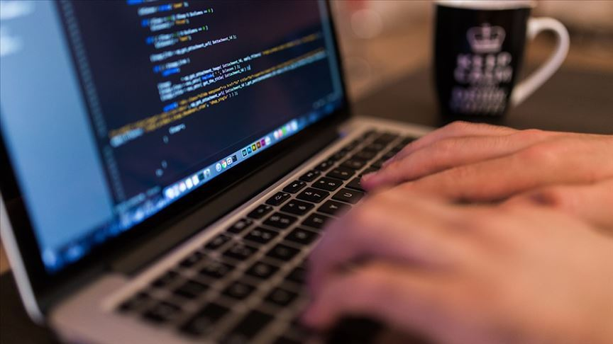 BTK'den 'siber güvenlik uzmanlığı' eğitimi