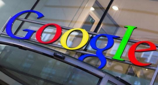 Google İspanya'yı terk etti!