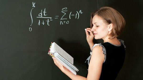 6 bin 7 öğretmen için flaş karar! Hepsi görevine geri dönüyor