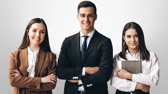 WanTED Kariyer ve İş Fuarıbaşlıyor