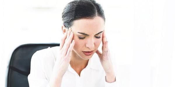 Migrene ameliyatlı çözüm
