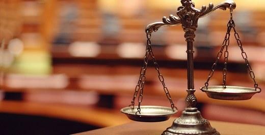 Toplu taşıma zammı mahkemeye taşındı