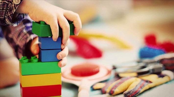 Kovid-19 ile mücadele sürecinde çocuklara sağlık için öneriler
