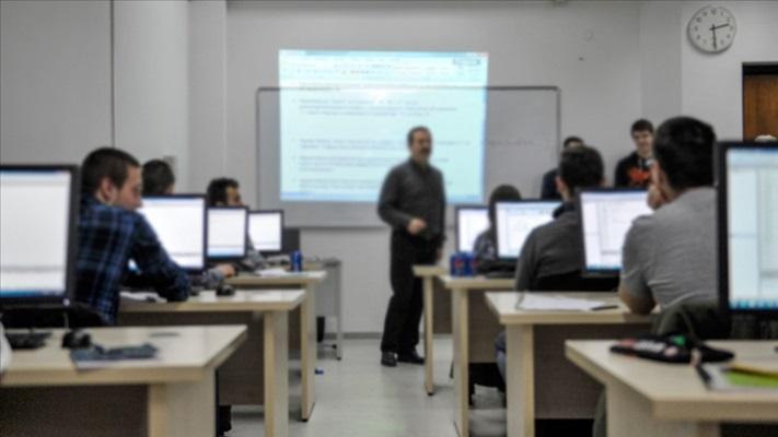Dezavantajlı lise öğrencileri için Okul Destek Projesi başlıyor