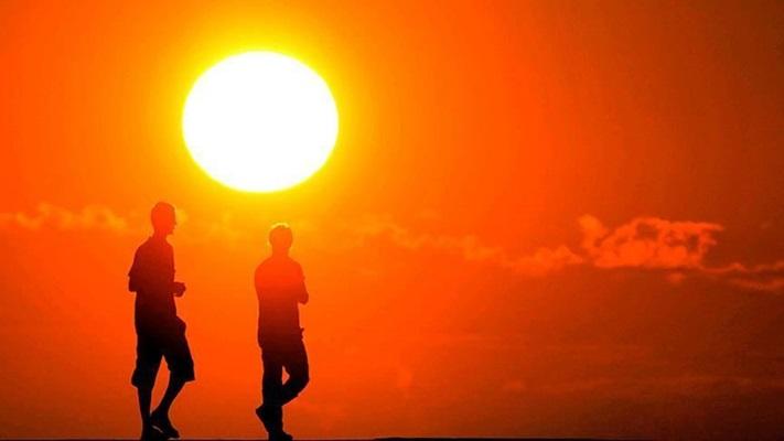 Mevsimsel depresyon ve bahar yorgunluğu için güneş ışığı önerisi