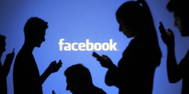 Facebook, en değerliler arasında 5'nci sırada!