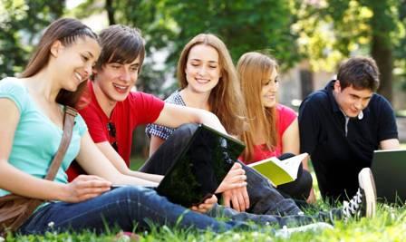 Lise ve üniversite tercih dönemi bugün başlıyor!