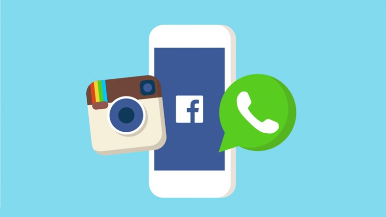 Facebook'tan WhatsApp atağı