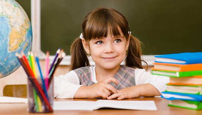 Özel Okula Teşvik Başvuruları Bugün Sona Eriyor