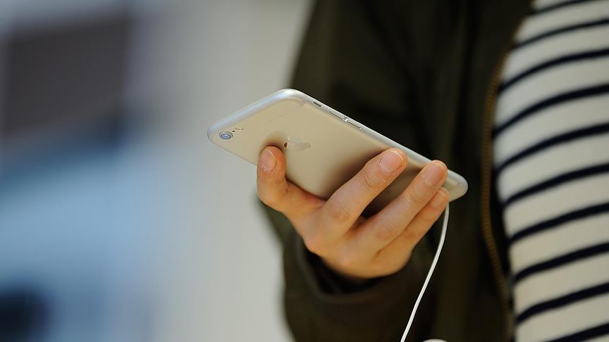 Akıllı telefonları en çok ne için kullanıyoruz?