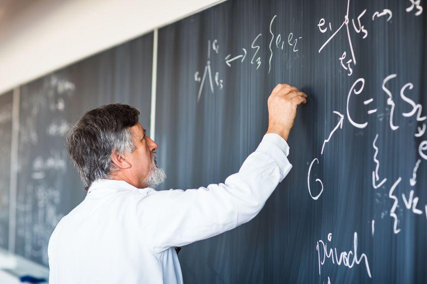 Türk Eğitim-Sen'den Yardımcı Doçentler ve Öğretim Elemanlarının Sorunlarının Çözümü İçin 4 Alternatif