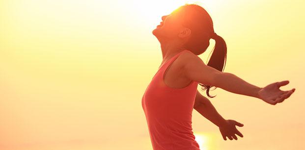 D Vitamini Eksikliği Nasıl Anlaşılır? Hangi Önlemler Alınmalı