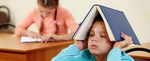 İlk gün heyecanı okul fobisine dönüşmesin