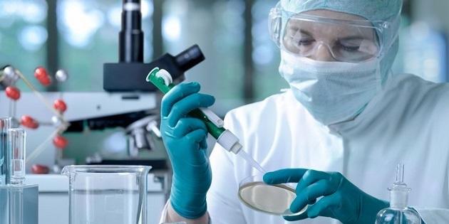 Moleküler Biyoloji ve Genetik mi, Biyoloji mi?