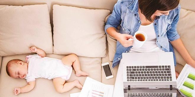 Annelik izni, yarı zamanlı çalışma, kadın istihdamını azalttı