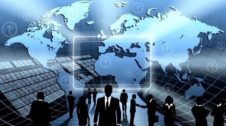 Uluslararası Ticaret 2019 Taban Puanları ve Başarı Sıralamaları